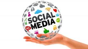 Social-Media | DavidCerdabiz
