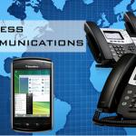 Business Communications | DavidCerdabiz