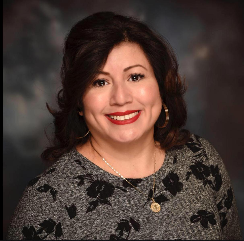 Deborah Gallardo